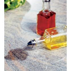 Détachant huile et graisse