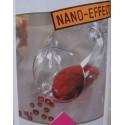 Protection Anti-tache Akemi à effet Nano
